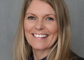 Stress ekspert Henriette Høeg Hillerød Valby