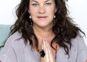 Mindfulness Instruktør og Coach Flora Eriksen