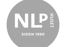 NLP Huset