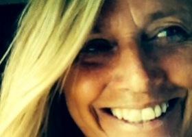 Mindfulness og hypnose - psykolog Lotte Lykke Frederiksen