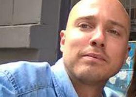 Simon Vittus Jasper Hansen