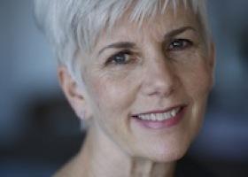 Mindfulness uddannelse Eve Bengta Lorenzen