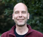 Kursus i meditation - cand psych Stephan Pende Wormland - Blog, Tilbud, Arrangementer, video ...