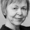 Psykoterapeut Lisbeth Nuka Pedersen København og Kalundborg