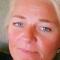 Psykoterapeut Silkeborg