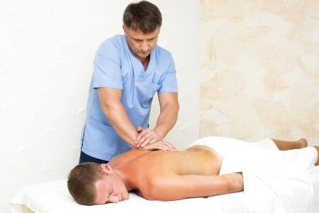 Vær god mod din krop med www.haslefysioterapi.dk